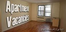 Apartment Vacancies hoboken real estate and rental apartment vacancies