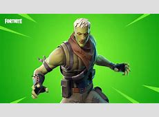 Fortnite Battle Royale Skins   Upcoming and New Skins