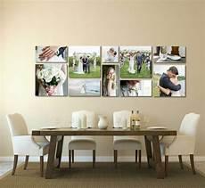 Fotocollage Auf Leinwand - 100 fotocollagen erstellen fotos auf leinwand selber