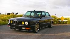 1realm5 1988 Bmw M5 Specs Photos Modification Info At