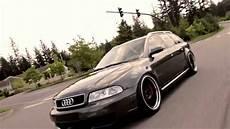 Audi A4 Avant Tuning - audi a4 avant b5 tuning cars