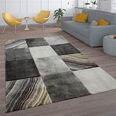 teppich kurzflor grau kurzflor teppich karo marmor optik grau mirai trading gmbh