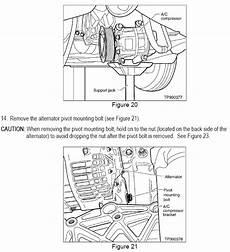 car service manuals pdf 2001 infiniti g free book repair manuals service manual how to remove a 2001 infiniti qx alternator diagram i have a 2001 infiniti