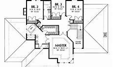 charmed house floor plan 18 inspiring charmed house blueprints photo house plans