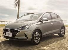 hyundai hb20 2020 vision 1 6 16v flex autom 225 tico 4p autoo