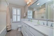 Badezimmer Renovieren Tipps - what is the cost of a bathroom remodel home remodeling