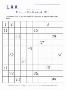new 358 counting back worksheet reception counting worksheet