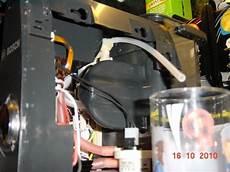 probleme tassimo cafe trop court forum tout electromenager fr tassimo voyants qui clignotent tous en m 234 me temps