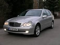 Gebrauchtwagen Mercedes Hamburg