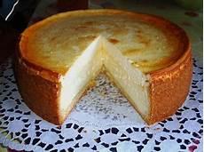 Käsekuchen Einfach Mit 500g Quark - k 228 sekuchen mit 2 schichten rezept kuchen k 228 sekuchen