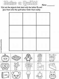 letter p worksheets free printables 23803 letter p letter p activities preschool letters learning letters
