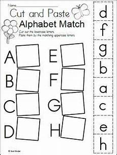 letter l worksheets cut and paste 23203 ecriture exercice moyenne section moyenne section maternelle et exercice grande section