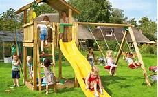jouets de jardin pour enfants hornbach luxembourg