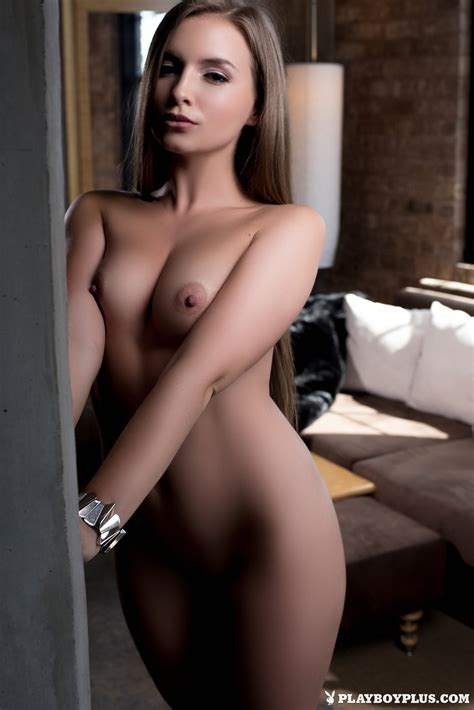 Free Orgy Porn Videos