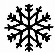 Schneeflocke Malvorlage Einfach Kostenlose Malvorlage Schneeflocken Und Sterne Kostenlose