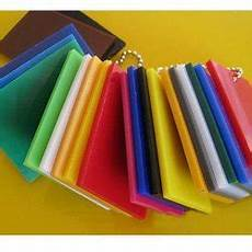 acrylic plastic sheet in delhi delhi get latest price from suppliers of acrylic plastic sheet