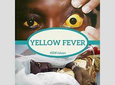 low grade fever aches fatigue