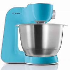 robot da cucina prezzo prezzo prodotti bosch mum54520 robot da cucina styline