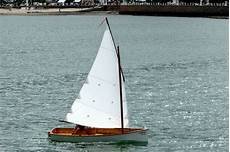 order sails worldwide custom direct and stock from duckworks usa really simple sails