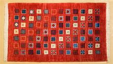 gabbeh persiani tappeti scendiletto persiani classici e moderni a torino