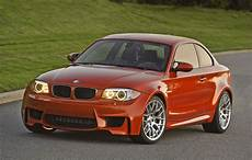 books on how cars work 2011 bmw 1 series navigation system 2011 bmw 1 m coupe front photo valencia orange color size 2048 x 1304 nr 1 69