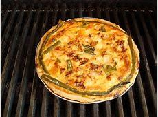 salmon asparagus pie_image