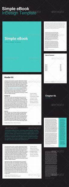 8 5 x 11 business card template indesign 1000 images about print templates on flyers