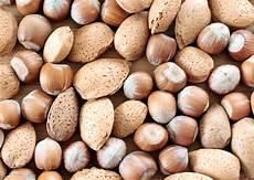 alimenti per colite ulcerosa colite ulcerosa e dieta connettis