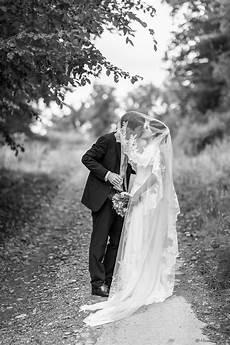 photo romantique noir et blanc photographe mariage 224 clermont ferrand 63 noir et