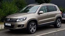 File Vw Tiguan Sport Style Facelift Frontansicht 25