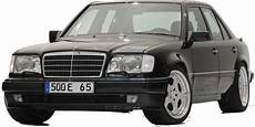 on board diagnostic system 1993 mercedes benz 300e free book repair manuals mercedes benz model 124 factory service shop manual pagelarge