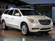 download car manuals 2011 buick enclave free book repair manuals buick enclave workshop and owners manual free download