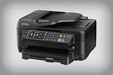 Epson Wf 2760 Test - epson wf 2760 all in one printer deal 46 percent