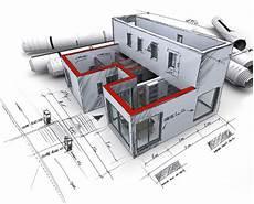 iva costruzione prima casa liamento prima casa venezia agevolazioni iva venezia