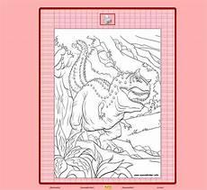 Malvorlagen Info Kostenlos Dinosaurier Ausmalbilder Kostenlos Zum Ausdrucken