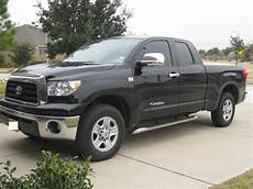 download car manuals 2011 toyota tundra auto manual download free software 2012 toyota tundra manual transmission for sale insrutracker