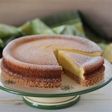 dolci di benedetta rossi youtube cheesecake all italiana di benedetta ricetta facile fatto in casa da benedetta rossi ricetta