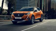 peugeot fusion new peugeot 2008 suv available in a battery electric