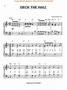 children s songs easy piano sheet by