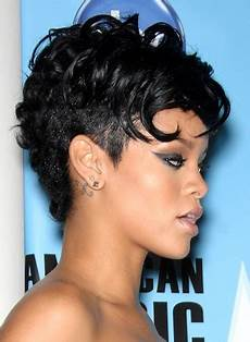 2014 smashing short haircuts for black women hairstyles