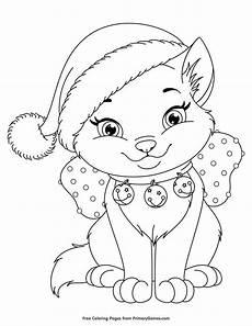Malvorlagen Vorschule Challenge Weihnachts Malvorlagen Ebook Weihnachtsk 228 Tzchen