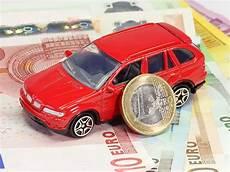 quanto costa un box auto quanto costa mantenere un auto segugio it