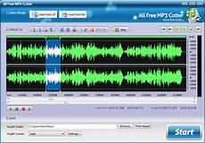 Best Audio Mp3 Player Cutterfree