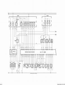 Psa Wiring Diagram For Jumper Relay 2 2hdi Eobdtool Co Uk