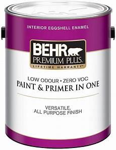 Behr Paint