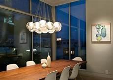 luminaire pour plafond grande hauteur grande suspension luminaire suspension 5 tres grande suspension luminaire