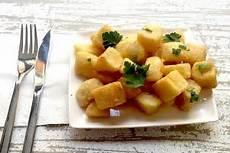 Kartoffelsalat Mit Mayo Vegan Wiressengesund