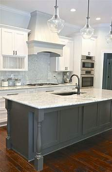 tips for choosing whole home paint color scheme kitchen design kitchen cabinet colors grey