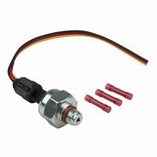 electronic throttle control 1997 ford club wagon electronic throttle control fuel ultra high pressure icp sensor oe 1807329c92 for ford f 450 7 3l injection control pressure