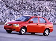 how petrol cars work 2006 pontiac daewoo kalos chevrolet aveo kalos sedan 2004 2005 2006 autoevolution